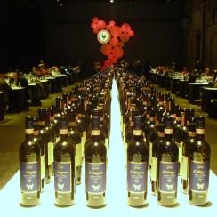 Chianti Classico Collection 2012