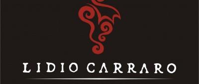 Lidio Carraro winery Brazil