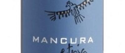 Mancura Merlot 2009