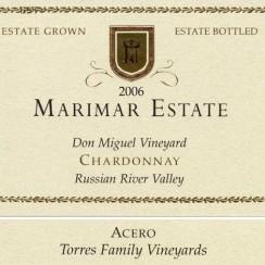 miguel-torres-marimar-estate-acero-don-miguel-vineyard-chardonnay-russian-river