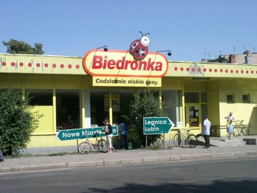 Chojnow_012_biedronka