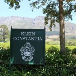 RPA Klein Constantia