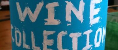 The Tapas Wine Collection Verdejo 2011