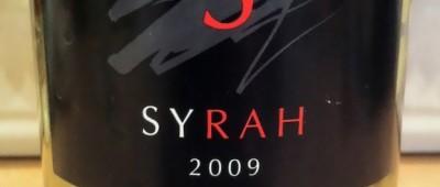 moulin_de_gassac_2009_syrah