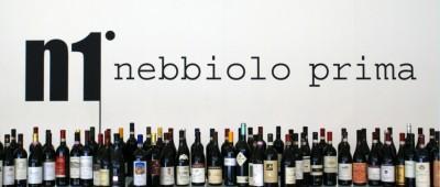Nebbiolo Prima 2012