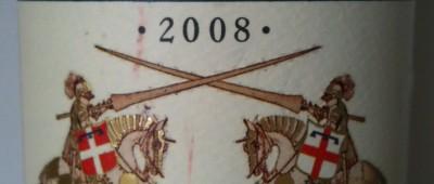 Lidl Barolo 2008
