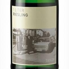 Tesch Riesling 1 liter