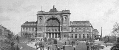 Dworzec_Keleti_w_1896_@millenium.blog.hu