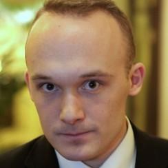 Andrzej Strzelczyk Fot. Igor Kohutnicki2