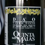 Winicjatywa Portugalia Wino & Mniam