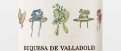 duquesa-de-valladolid-517823