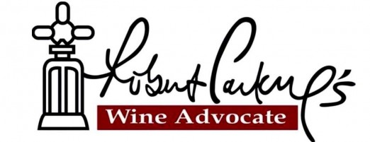 parker-the-wine-advocate