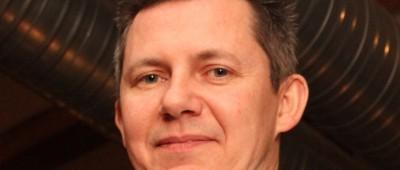 Marek Baliński (3)