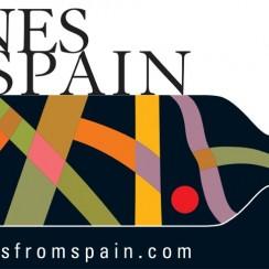 VIII Wielka Wystawa Win Hiszpańskich