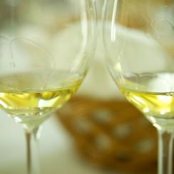 stare-roczniki-win-z-sycylii-degustacja-winicjatywy
