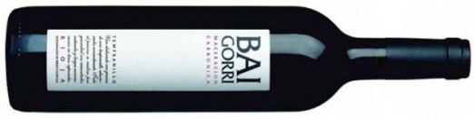 baigorri-maceration-carbonique-2011-rouge