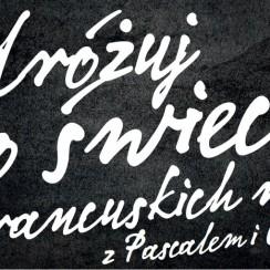 lidl_pascal_okrasa