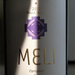 meli_carignan_maule_valley_2011