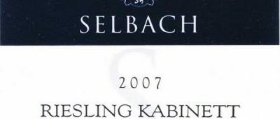 selbach-oster-j-h-selbach-piesporter-michelsberg-riesling-kabinett-2011