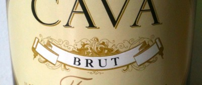 Jaume Serra Cava Brut Selected by Tesco