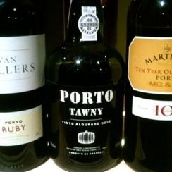 Winicjatywa.fm porto butelki