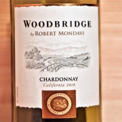 woodbridge_robert_mondavi_chardonnay_2010
