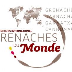 Concurso Garnachas del Mundo (Grenaches du Monde) 2013