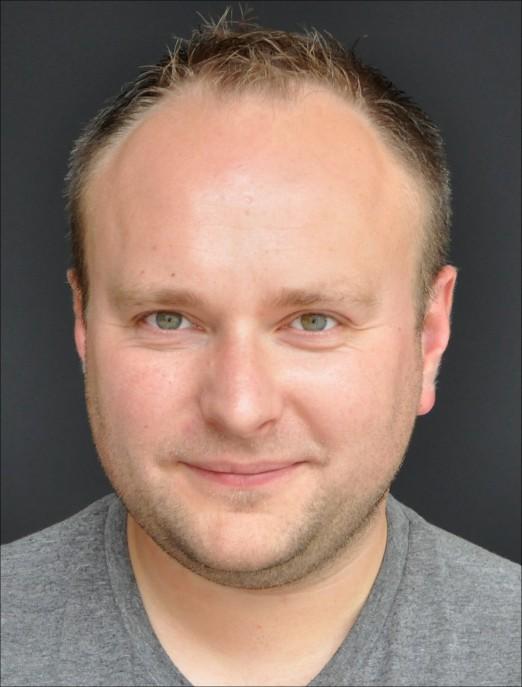Mikołaj Wierzbicki