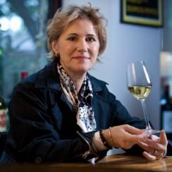 Elisabetta Poletti