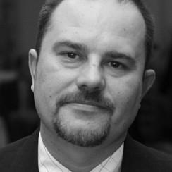Maciek Katarzynski