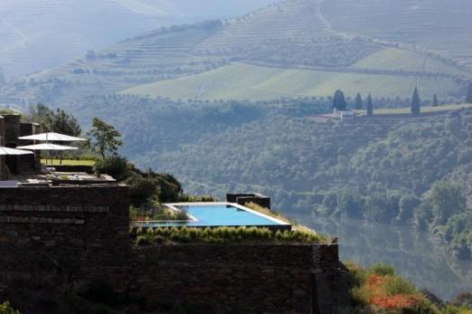 Quinta de Romaneira