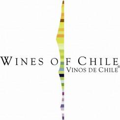 Wines od Chile