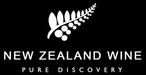 new-zealand-wine-pure-discovery