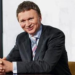 Robert Ogór Ekonomia24.pl