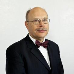 Andrzeja Różyckiego