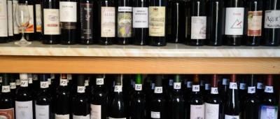 I co dalej z polskim winem?