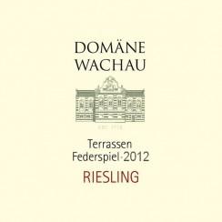 domane-wachau-terrassen-riesling-federspiel-wachau-austria-10243133