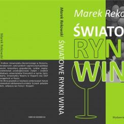 swiatowe rynki wina-ksiazka