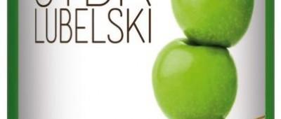 Cydr Lubelski ikona