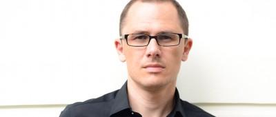 Lukasz Staniewski