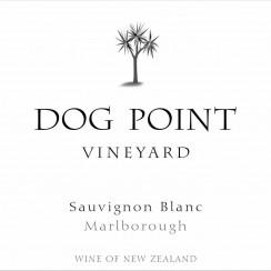 dog point1