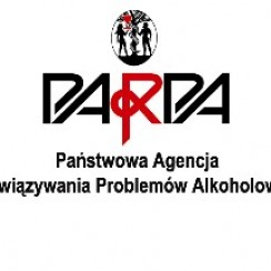 PARPA.