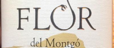 Vinnico Export Cava Flor del Montgó Brut