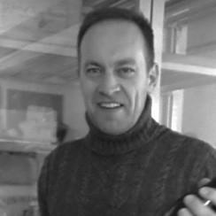 Piotr Luty ikona