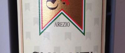 Arezio