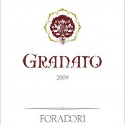 Foradori Granato 2009