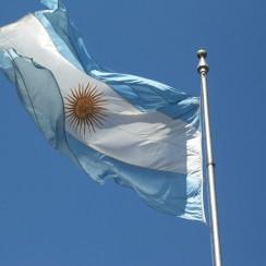 Zmiany pod biało-błękitną banderą.