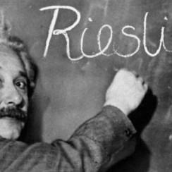10 rzeczy o Rieslingu.