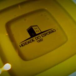 Esporao to też świetne oliwy.