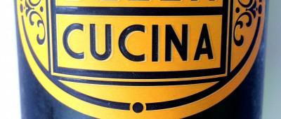 Fratelli Martini Secondo Luigi Prosecco Bella Cucina extra dry